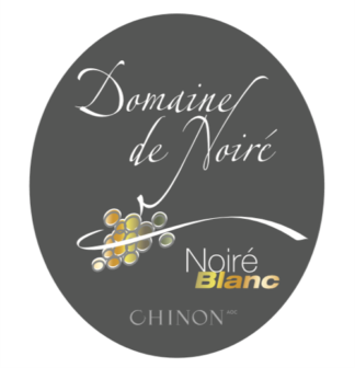 AOC CHINON BLANC